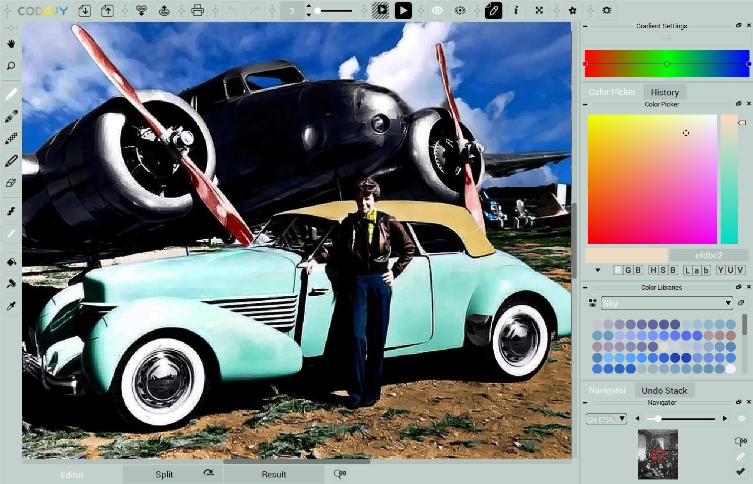 recoloring_edition_diplay2