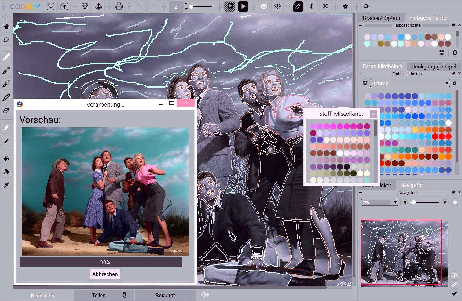 recoloring_screen_group_DE