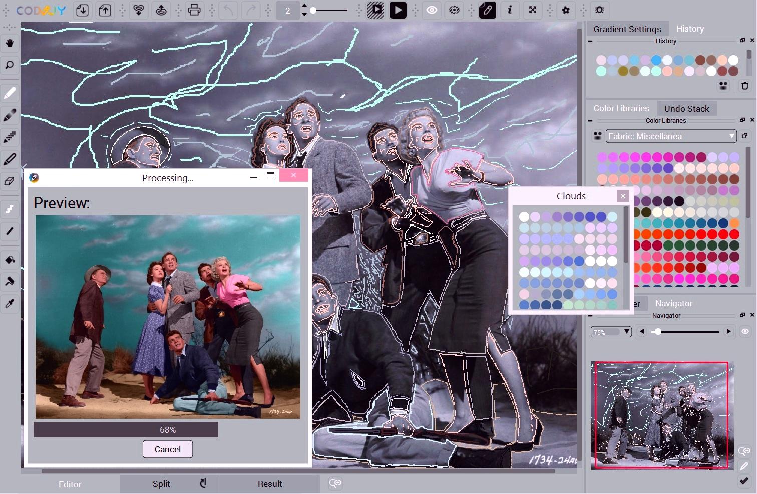 recoloring_screen_group_EN_pr