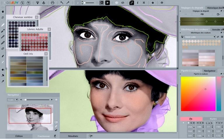 CODIJY_interface_screen_nav_home_fr_768