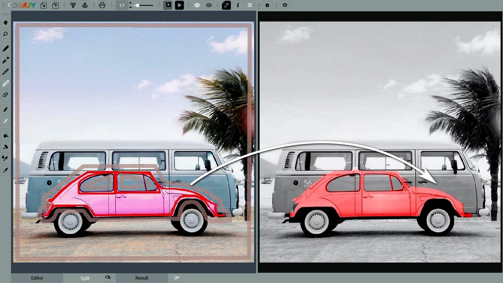 decoloring-recoloring07-1