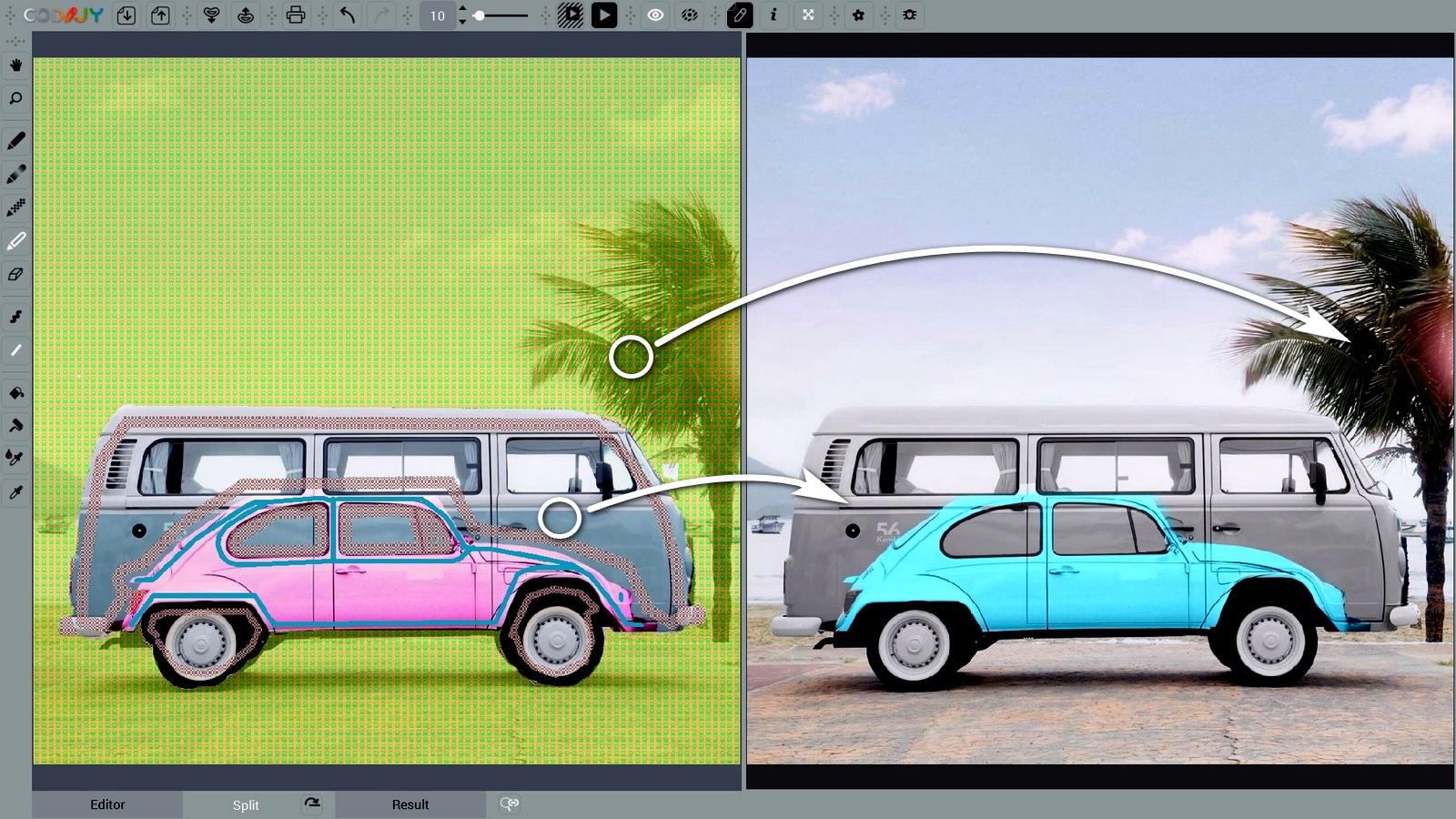 decoloring-recoloring08-1