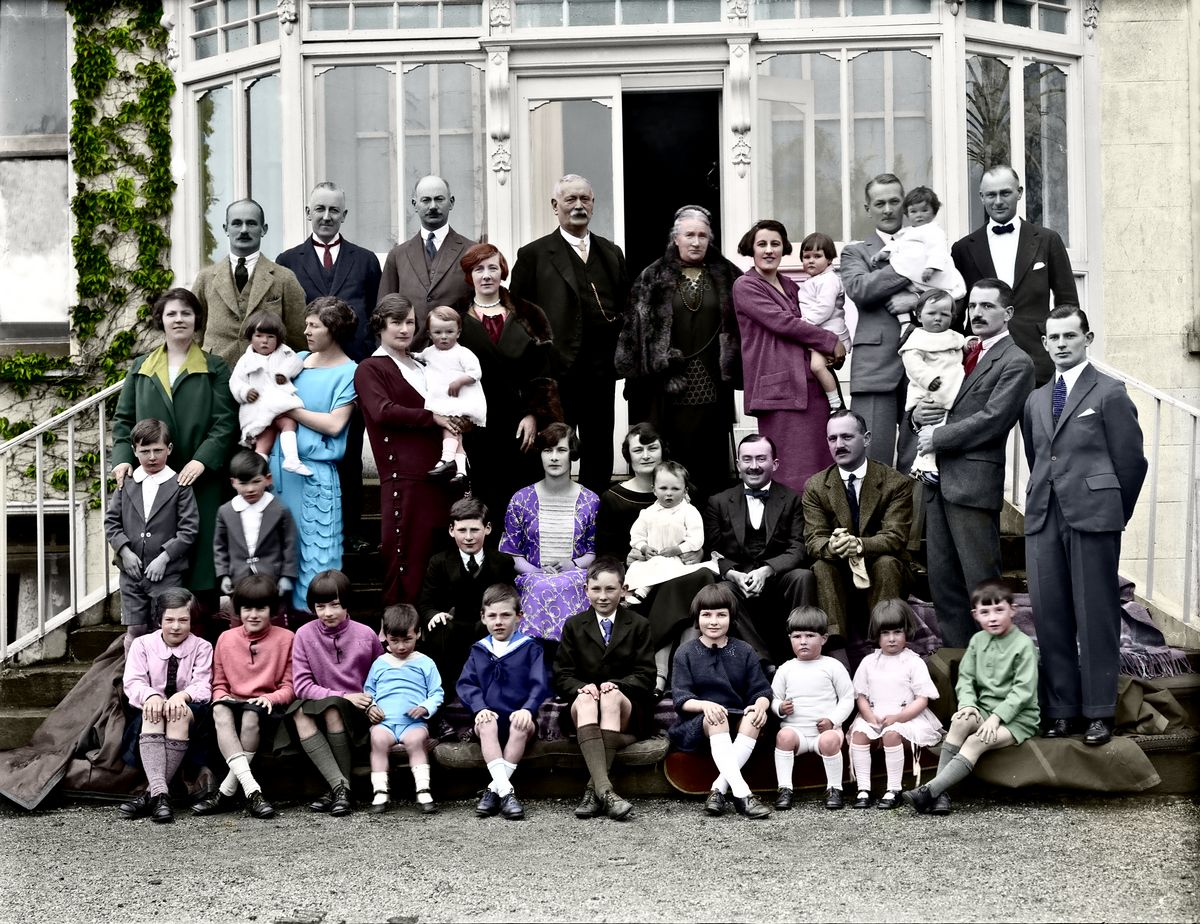 family-colorized result-gallery3