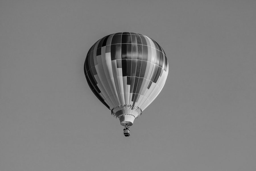 hot-air-balloon-Myriam Zilles